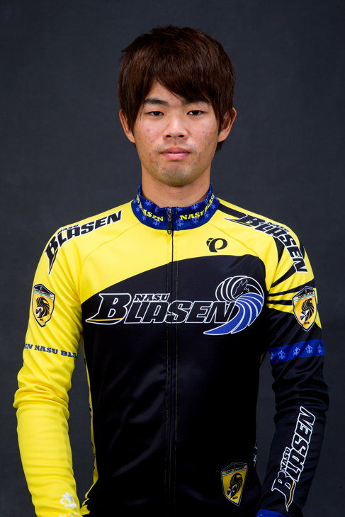 西尾 勇人 / NISHIO Hayatoa (日本 / JPN)