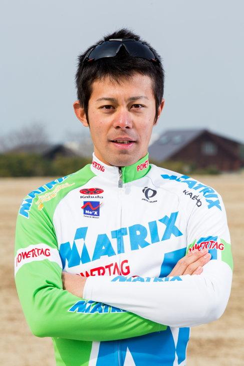 吉田 隼人 / YOSHIDA Hayato (日本 / JPN)