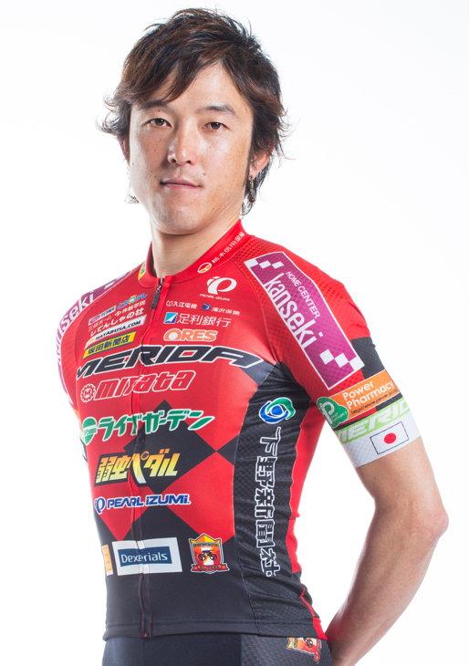 [C] 鈴木 真理 / Shinri SUZUKI (日本 / JPN)