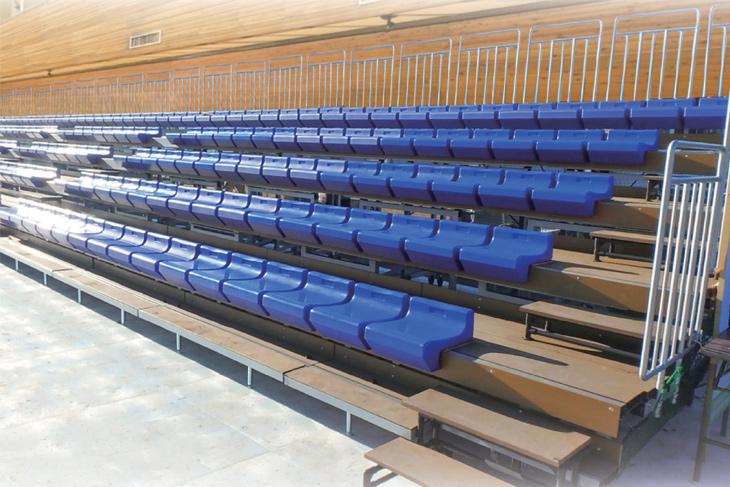 SPRINTシート座席イメージ