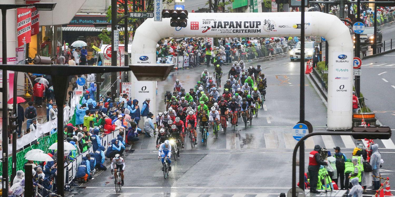 http://www.japancup.gr.jp/sites/default/files/images/2018/06/29/JC_TSUJI129-slide.jpg