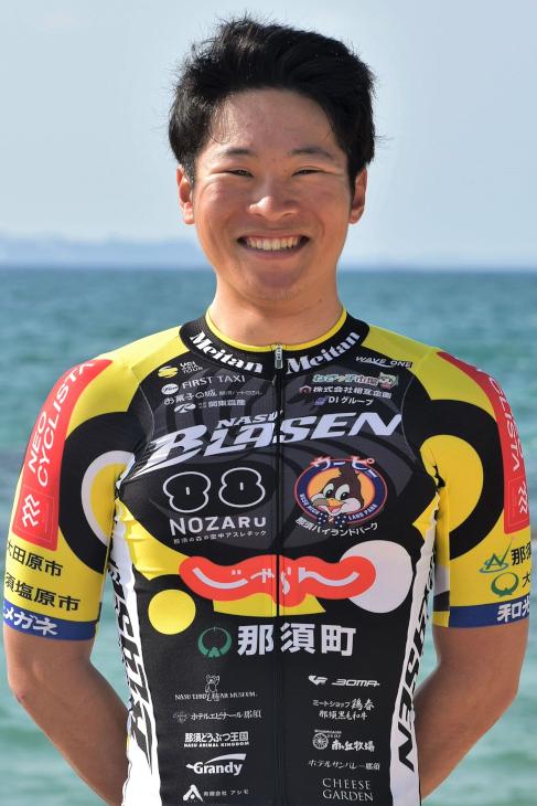 [C]永吉 篤弥 / NAGAYOSHI Atsuya (日本 / JPN)
