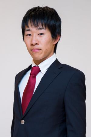 松田 祥位 / MATSUDA Shoi (日本 / JPN)