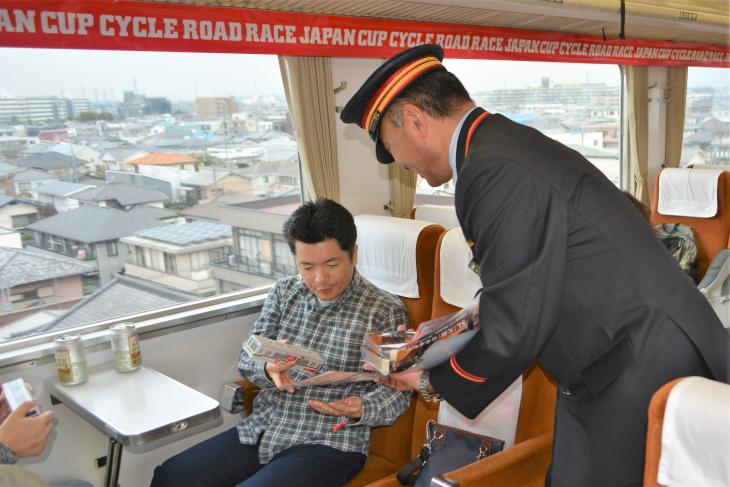 東武鉄道からも追加特典をプレゼント