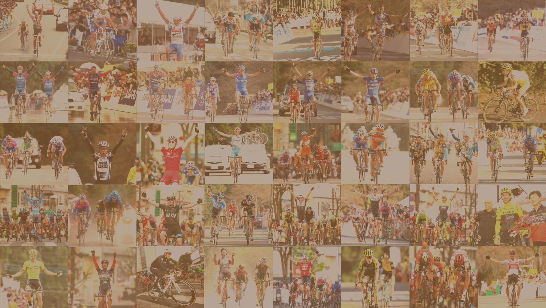 http://www.japancup.gr.jp/sites/default/files/images/2021/01/20/JC_Message_Slider_BG01.jpg