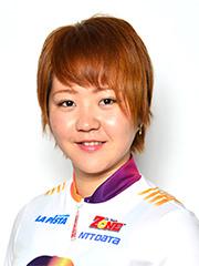 1 福田礼佳