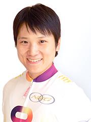 7 林真奈美(競輪学校)